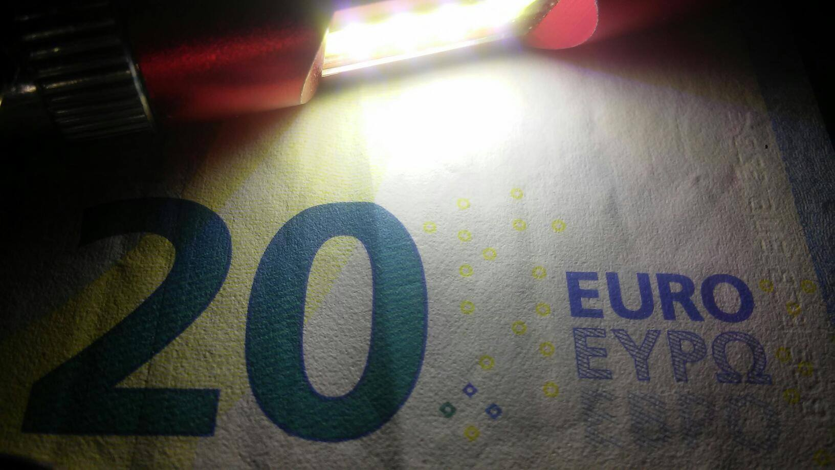 Il sistema del tasso di cambio fisso nelle operazioni di cambio valute: caratteristiche e storia